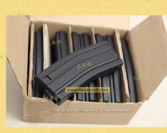 Mid-cap mag for M4 (box of 8)